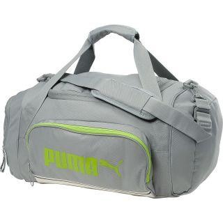 PUMA Archetype 20 Duffle Bag 09c96e4662da9