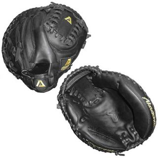 Akadema APM 40 Praying Mantis Series 33.5 Inch Baseball Catchers Mitt   Size: