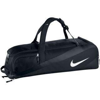 91fa5fa5cc86 NIKE Vapor Baseball Bat Bag