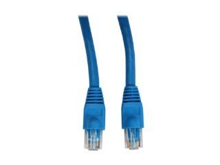 Rosewill 14 Feet Cat 6 Network Cable   Blue (RCW 555) Computers & Accessories