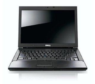 """Dell Latitude E6410 Intel Core i5 M540 2.53GHz, 4GB/250GB HD, 14.1"""", DVDRW : Laptop Computers : Computers & Accessories"""