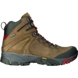 Vasque Taku GTX Hiking Boots   Men's: Shoes