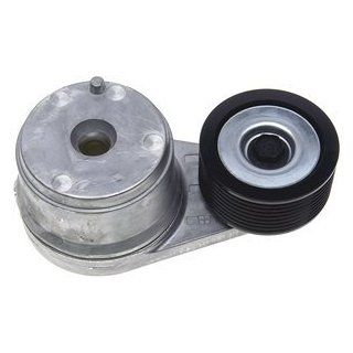 ACDelco 38630 Professional Drive Belt Tensioner Assembly Automotive