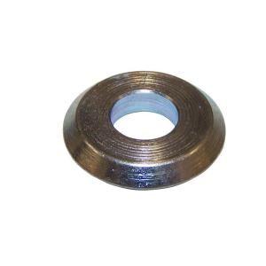 RIDGID E 109 Replacement Pipe Cutter Wheel 33220
