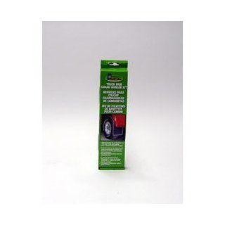 Plasticolor 598 01 Mud Guard Hanger Kit: Automotive
