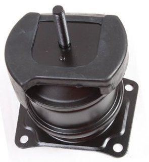 #4507 A4507HY 98 02 Honda Rear Engine Motor Mount with Hydraulic 50815s87a81 50810s0ka81 Accord 3.0L V6 Acura Tl 98 99 00 01 02 Automotive