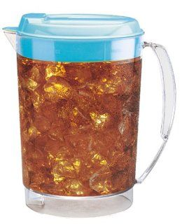 Mr. Coffee TP3 Replacement Iced Tea Pitcher Kitchen & Dining