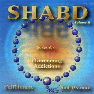 Shabd 2: Music