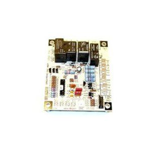 031 01098 713   Coleman OEM Replacement Furnace Control Board Hvac Controls Industrial & Scientific