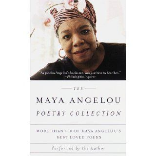 essay maya angelou Read this biographies essay and over 88,000 other research documents maya angelou's biography maya angelou is a multi-talented person she.