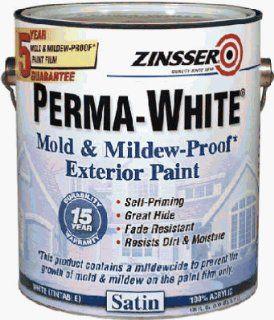 Zinsser Perma Guard 5 Gal Mold Mildew Proof Interior Sealer 203271