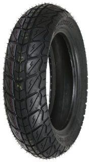 Shinko SR723 Series Tire   Rear   130/70 12 , Position Rear, Tire Size 130/70 12, Rim Size 12, Tire Ply 4, Speed Rating P, Tire Type Scooter/Moped, Load Rating 62 XF87 4262 Automotive