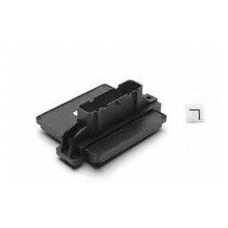 Raybestos ABS560102 Anti Lock Brake System Control Module Automotive
