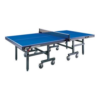 Prince Prince Tour Max Indoor Table Tennis Table
