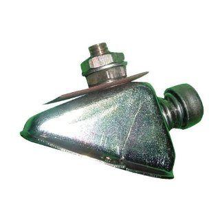 Starter Switch For John Deere Tractor 520 530 620 630 70 720 730  Patio, Lawn & Garden