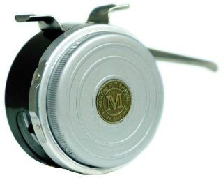 Martin Automatic Series Fly Fishing Reels  Sports & Outdoors