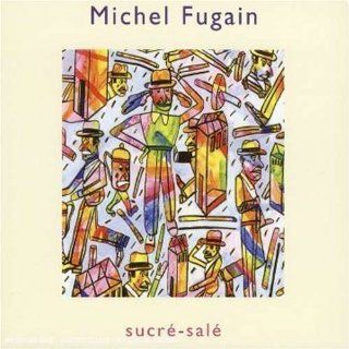 Sucre Sale Music