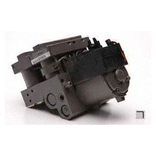 Raybestos ABS540158 Anti Lock Brake System Actuator Assembly Automotive