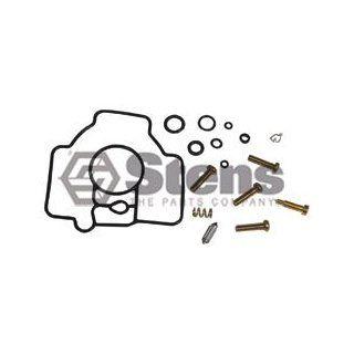 Carburetor Repair Kit KOHLER/24 757 03 S  Powersports Body Parts  Patio, Lawn & Garden