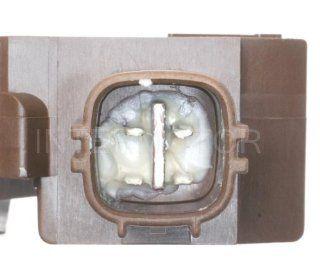Standard Motor Products VR 760 Voltage Regulator Automotive