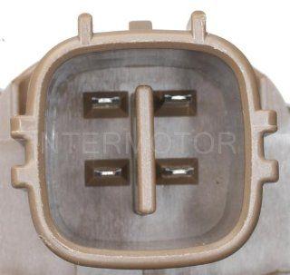 Standard Motor Products VR 765 Voltage Regulator Automotive