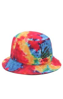 Mens Neff Hats   Neff Mac Miller Bucket Hat