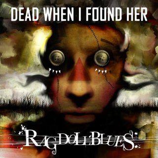 Rag Doll Blues Music