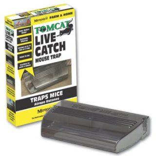 Trap tomcat plastic rat snap trap tomcat rat snap trap rat snap trap
