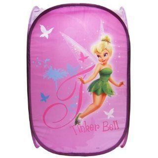 Fairies Tinkerbell Room Tidy   Childrens Dressers