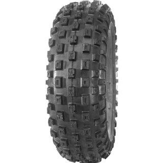 Cheng Shin C832 Tire   Rear   23.5x8x11 , Position Rear, Tire Size 23.5x8x11, Rim Size 11, Tire Type ATV/UTV, Tire Application All Terrain, Tire Ply 2 TM16512 Automotive