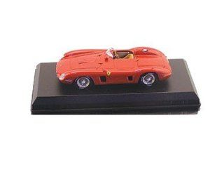Ferrari 860, Monza, Prova, 1956, Model Car, Ready made, Art Model 1:43: Art Model: Toys & Games