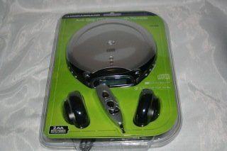 Durabrand Compact Disc player # CD 855 Electronics