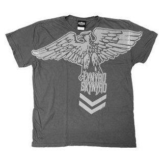 ... Lynyrd Skynyrd Eagle Vintage T shirt Small  Clothing 3708eb3df