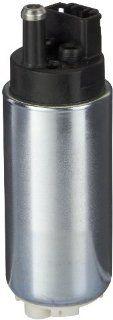 Spectra Premium SP1168 Electric Fuel Pump Automotive
