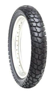 Duro HF904 Median Tire   Rear   120/80 18 , Position Rear, Tire Size 120/80 18, Rim Size 18, Tire Ply 4, Tire Type Dual Sport, Load Rating 62, Speed Rating S, Tire Application All Terrain 25 90418 12080T Automotive