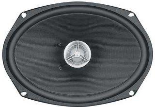 "JBL Grand Touring GTO926   Car speaker   100 Watt   2 way   coaxial   6"" x 9""  Vehicle Speakers"