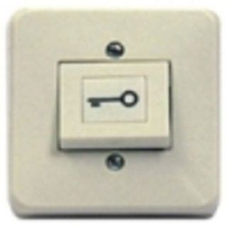 RCI Door Unlock Button : Camera & Photo