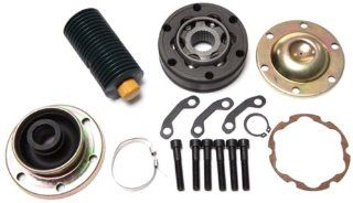 Omix Ada 932 303 Rear Driveshaft CV Joint Kit for Jeep Grand Cherokee: Automotive