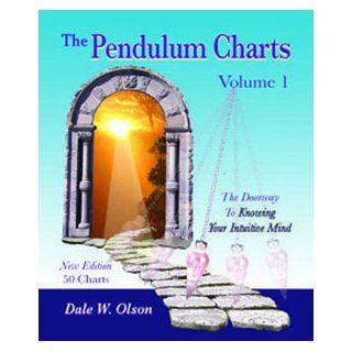 Pendulum Charts: Dale W. Olson: 9781879246027: Books