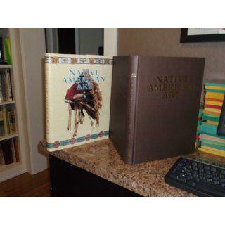 Native American Art David Penney, David W. Penney, George C. Longfish 9780883634790 Books