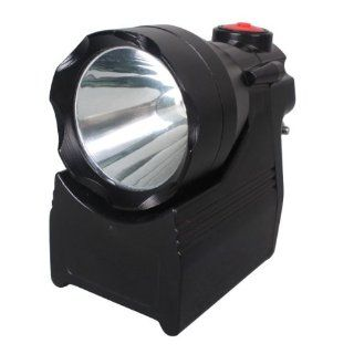 Ringlit� Rechargeable 3 Mode 2800mah Cree LED Bicycle Bike Cycling Headlight Lamp Flash Light Headlamp 500M Range : Night Hunting Light : Sports & Outdoors