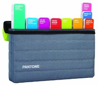 Pantone GPG104 Portable Guide Studio Complete: Home Improvement