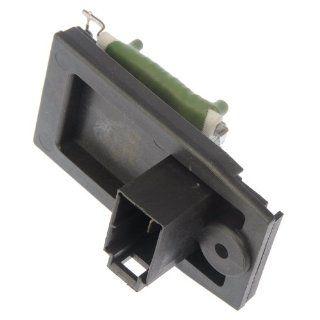 Dorman 973 302 blower motor resistor harness for ford for Ford truck blower motor resistor