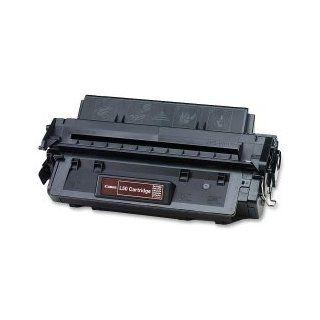 Canon 50 Black Toner Cartridge Print Technology Laser Color Black Compatibility L50 Copier Electronics