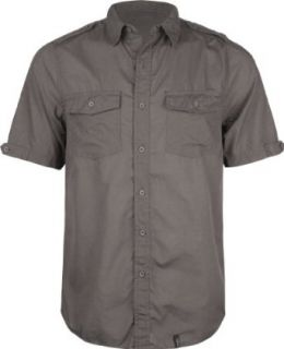 STRAIGHT FADED Anthony Mens Shirt at  Men�s Clothing store