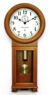 Seth Thomas #2 Regulator Wall Clock Brand New In Box   Chervin Woodworks