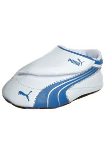 Puma   DRIFT CAT   First shoes   white