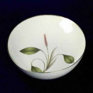 Franciscan Mesa (Fine China) Coupe Soup Bowl, Fine China Dinnerware   Fine China