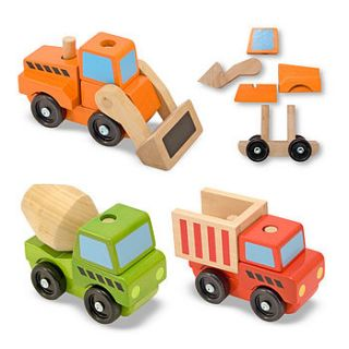 flatbed tow truck by little butterfly toys