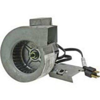 Empire Comfort Systems Factory OEM Heater Blower Fan Kit DVB 1 New   Fireplace Fans